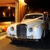 1956 Vintage Bentley_2