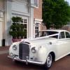1956 Vintage Bentley_3